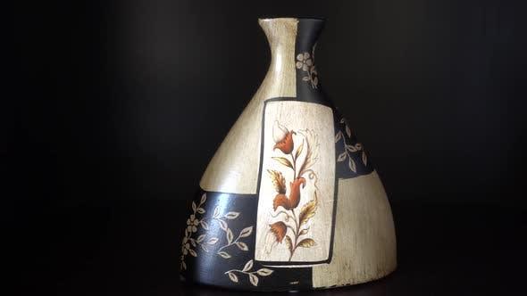 Thumbnail for Handycraft Vase