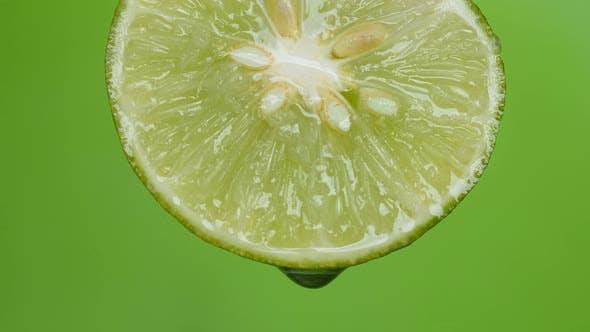 Cover Image for Lemon