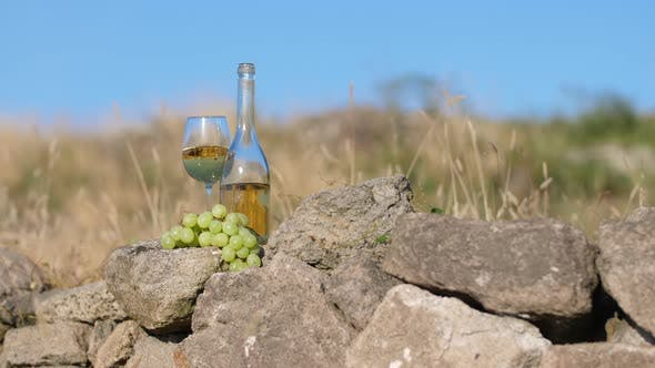 Thumbnail for Winery Ground