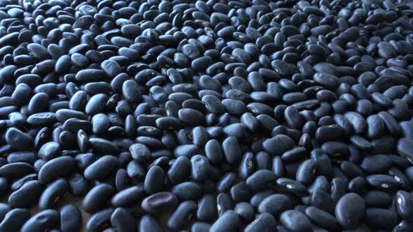 Cover Image for Black Beans
