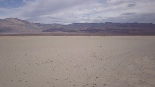 Desert Death Valley im Death Valley National Park Kalifornien