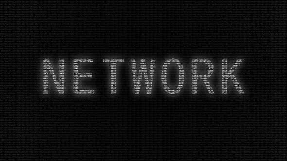 Word Network