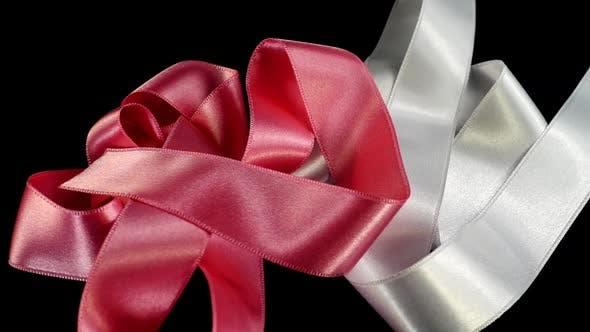 Thumbnail for Satin Ribbon 4