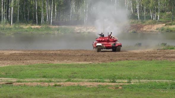 Thumbnail for Panzer