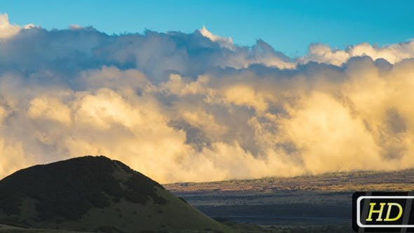 Thumbnail for From The Road To Mauna Kea