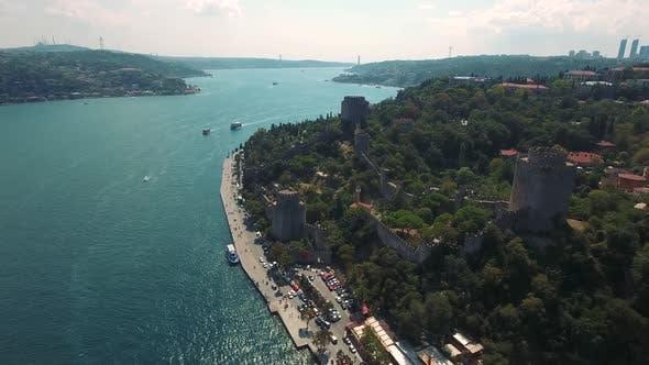 Thumbnail for Istanbul Turkey