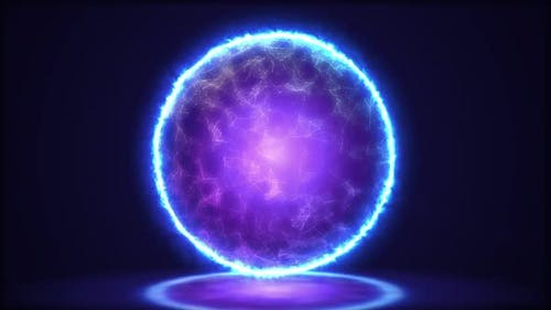 Energy Within the Sphere