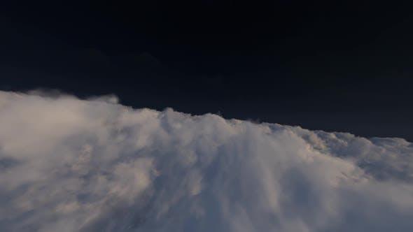 Thumbnail for Mist Cloud Sea 02 HD