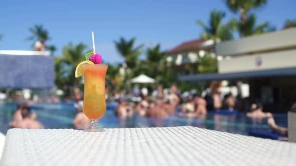 Thumbnail for Caribbean Cocktail 02