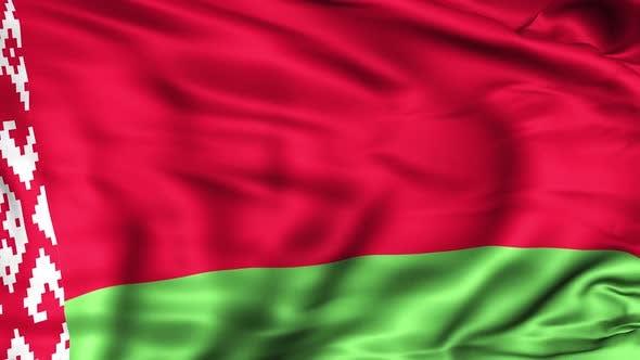 Thumbnail for Belarus Flag