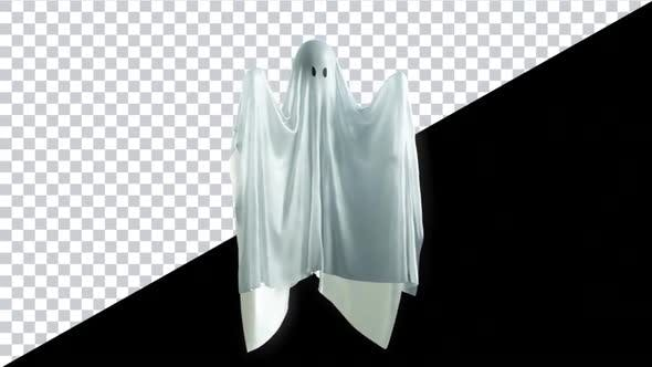 Ghosts Pack