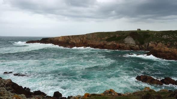 Thumbnail for The Ocean Coast