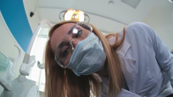 Thumbnail for Dental Work