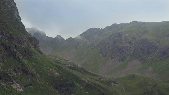 Thumbnail for Mountain Caucasus