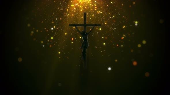 Thumbnail for Worship Background