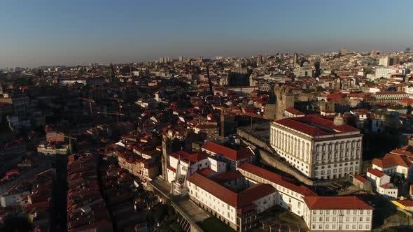Thumbnail for Historisches Stadtzentrum von Porto, Portugal