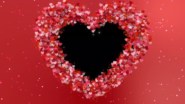 Thumbnail for Hearts Farme 01 4k