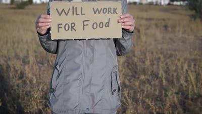 Quarantine, Unemployment.