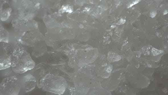 Thumbnail for Rotation Lemon Salt Crystal