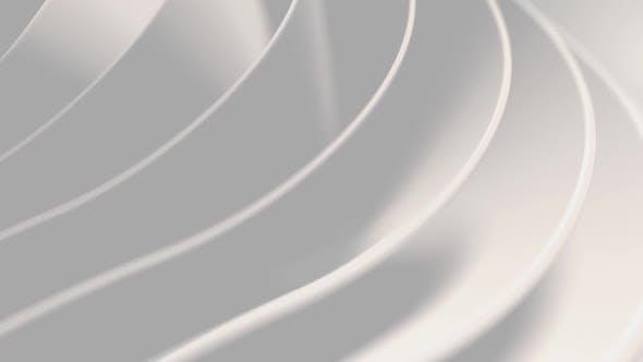 White Smooth Background