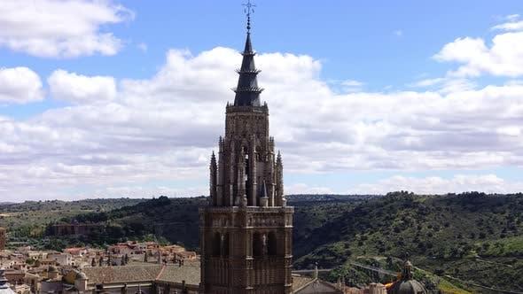 Cathedral Saint Maria 2