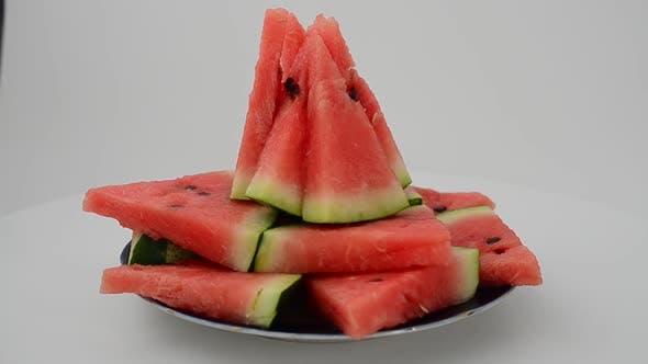 Thumbnail for Watermelon 18