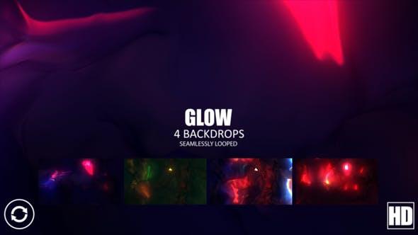 Thumbnail for Glow Hd