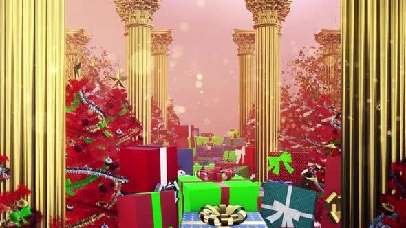 Thumbnail for Christmas 06 HD