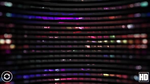 Thumbnail for Stylish Wall HD