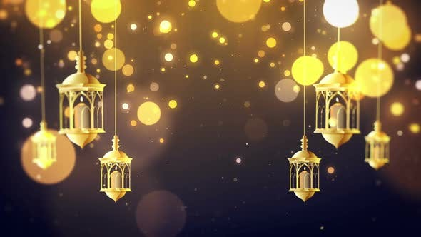 Thumbnail for Ramadan Kareem