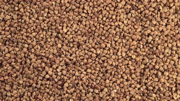Thumbnail for Buckwheat Groats