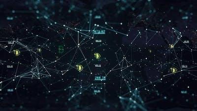 Crypto Digital Connect