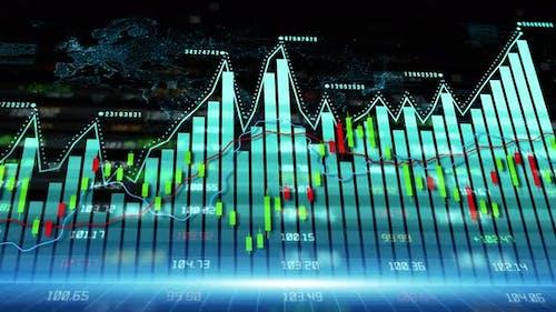 Finanzinvestitionen 01080