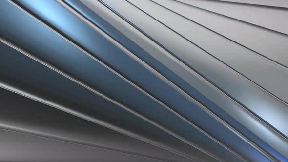 Corporate Gradient 4K Background Loop