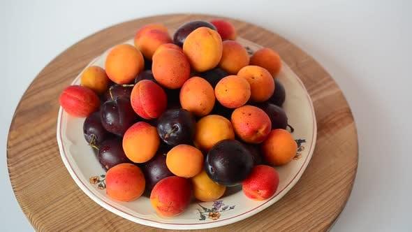 Thumbnail for Fruit