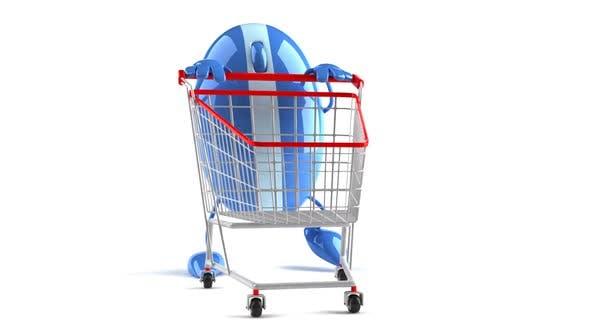 Thumbnail for Online shopping