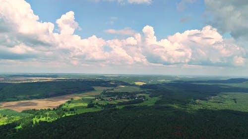 Derman National Park