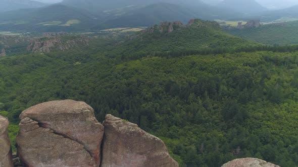 Thumbnail for Dream View- Belogradchik Rock Formation -Bulgaria