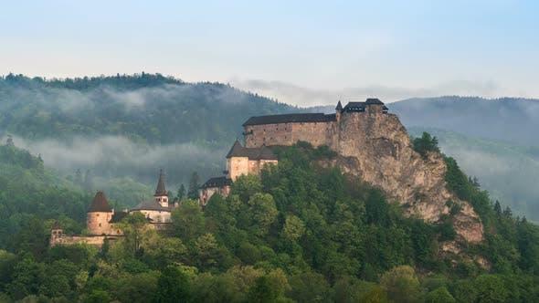 Thumbnail for Mystic Historic Castle