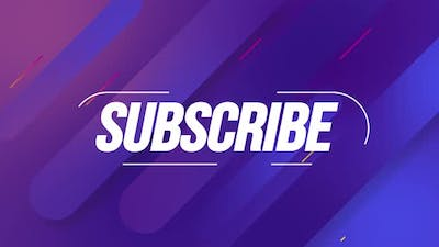 Subscribe Background