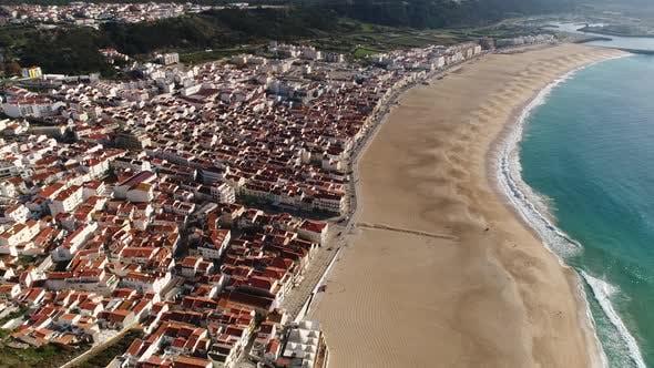 Thumbnail for City Beach Landscape