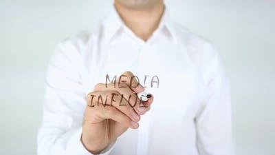 Media Influnce