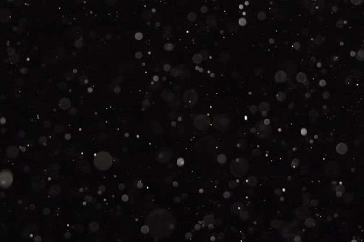 dust particles are shimmering on black background slow motion by kinomaster on envato elements dust particles are shimmering on black background slow motion by kinomaster on envato elements