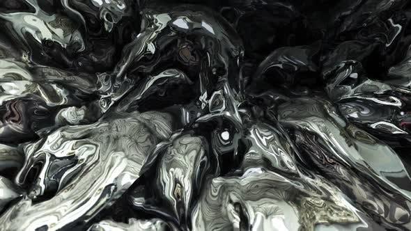 Thumbnail for Liquid Mirror