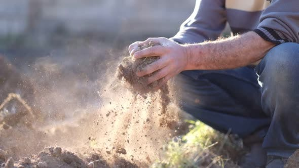 Thumbnail for Soil