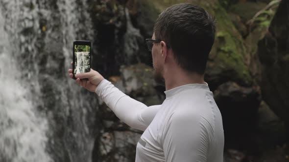 Capturer la beauté de la nature avec Smartphone
