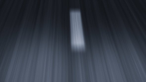 Thumbnail for Speed racing above the road surface background at night