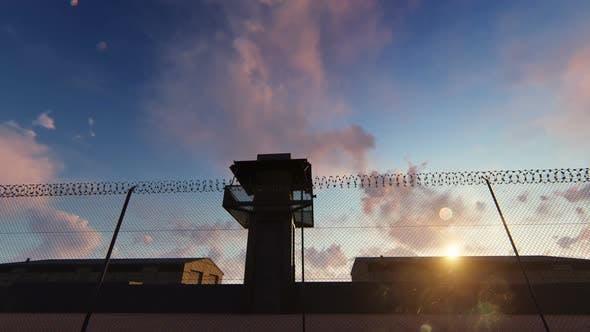 Thumbnail for Prison Break
