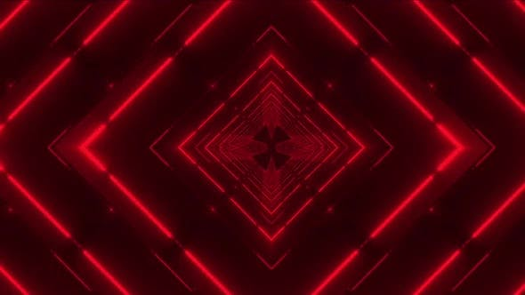 Cover Image for Red Disco Pack