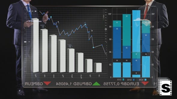 Thumbnail for Brokers And Charts